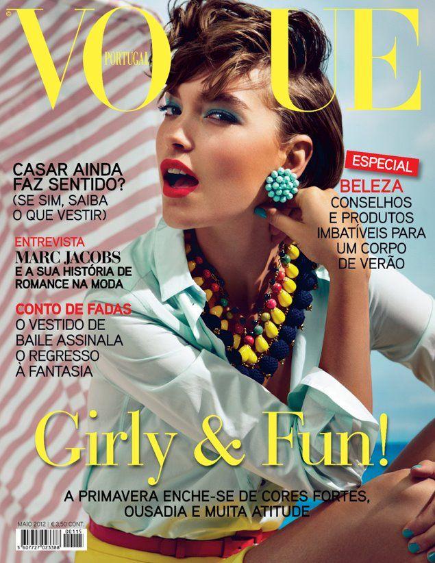Patrick Demarchelier Vogue Portugal 2012 .jpg