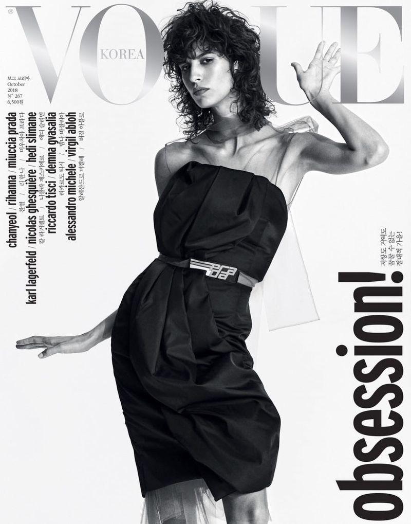 Vogue Korea 2 October 2018 .jpg