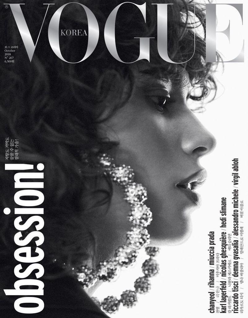 Vogue Korea 1 Oct 2018 .jpg