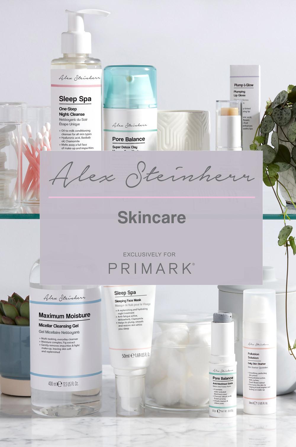 Primark-Alessandra-Steinherr-Skincare-Collection-Image-Text-Image-4.jpg