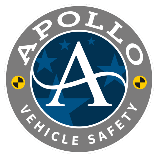 apollo vehicle safety