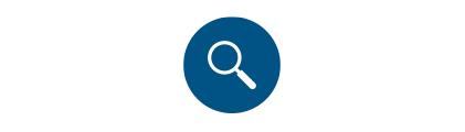 Service icon 1.jpg