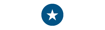 Service icon 4.jpg