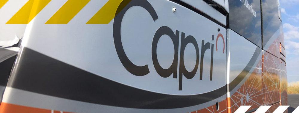 capri-project-lr.jpg