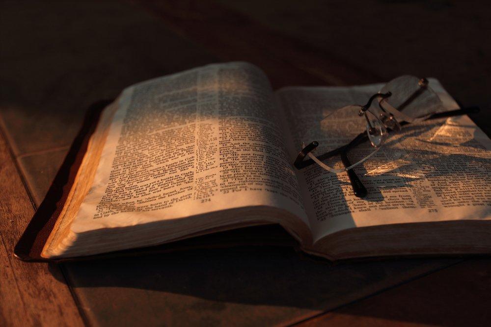 bibbia3.jpg