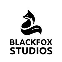 blackfox_logo.png
