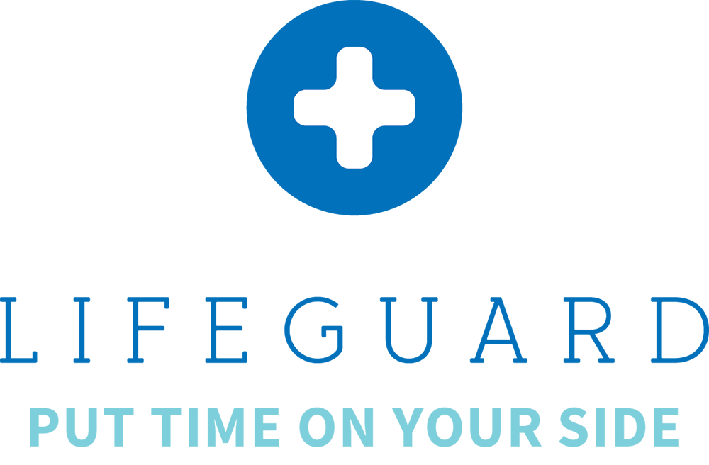 Based on Research — Lifeguard Health