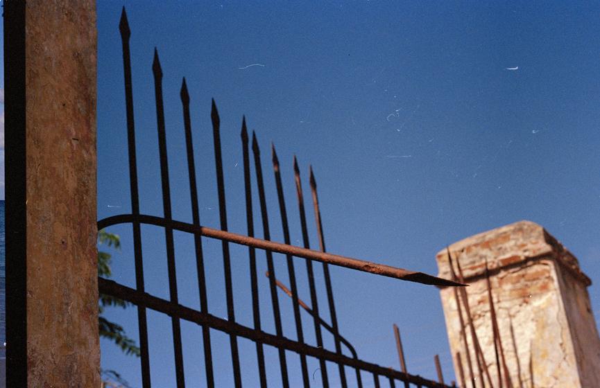 Cuba---23.jpg