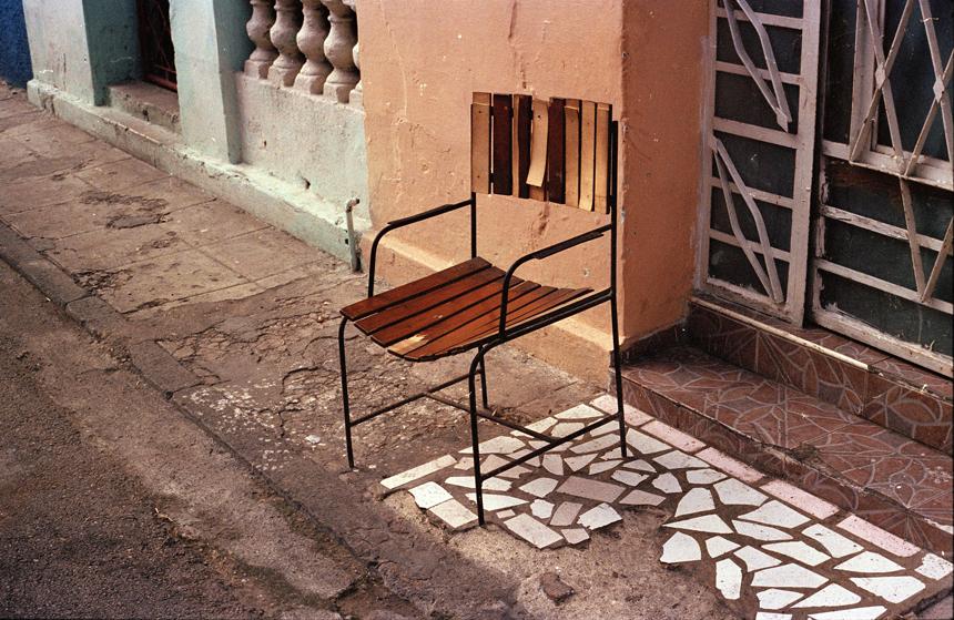 Cuba---37.jpg
