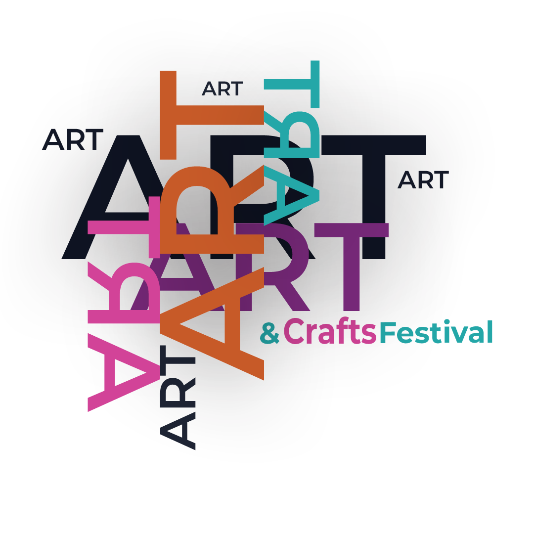 Art & Crafts Festival