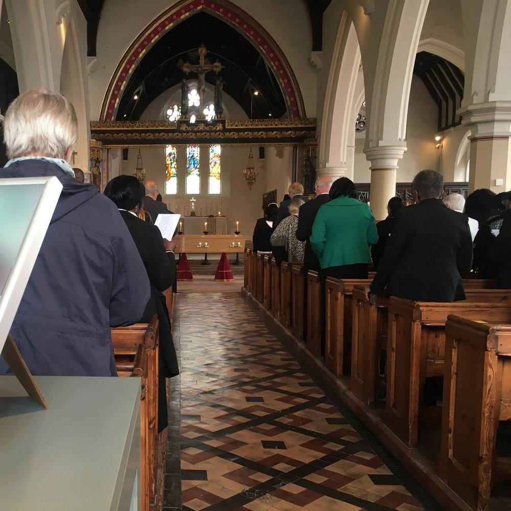 Funeral_Christ_Church_Clapham.jpg
