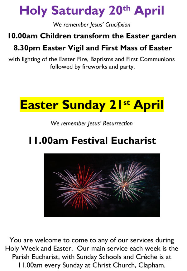 EASTER-SUNDAY-and-Easter-Saturday.jpg