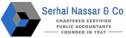 Audit, tax, and advisory services | Lebanon | Serhal Nassar & Co.