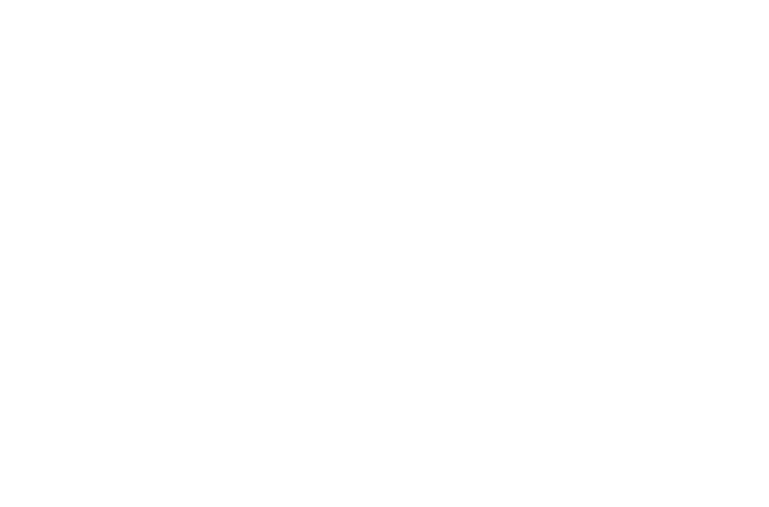 Rye Cafe Bar - Beeston