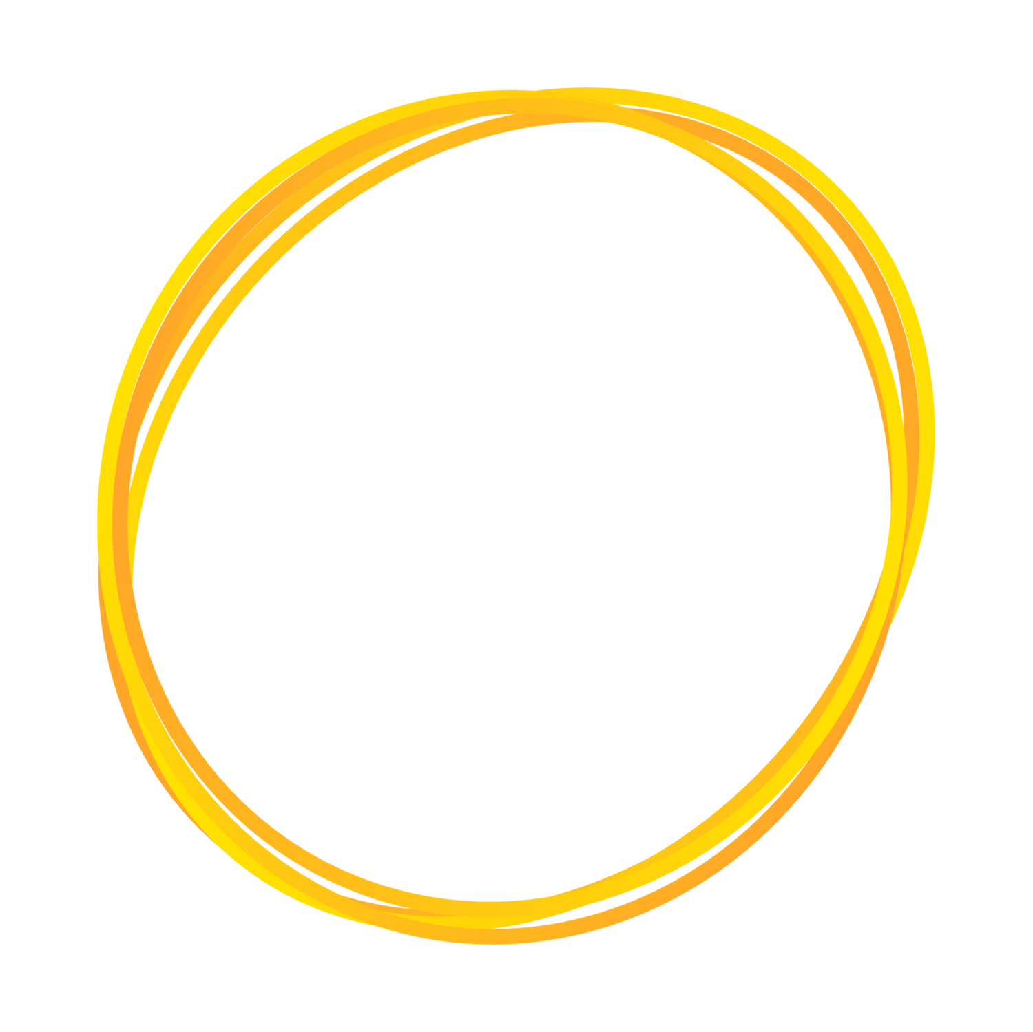 We can all be amazing