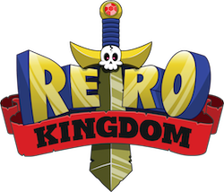 Retro Videogames in New York from Japan |  Retro Kingdom