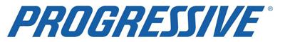 progressive_insurance_logo.jpg