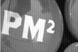 PhilaPM Roundtable -