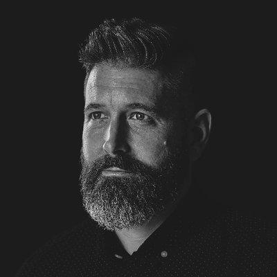 Patrick Walsh - @tradeandcraft