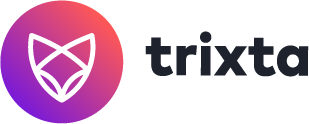 Trixta - DApp analytics for everyone