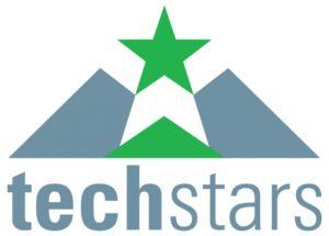 Blockchain Techstars