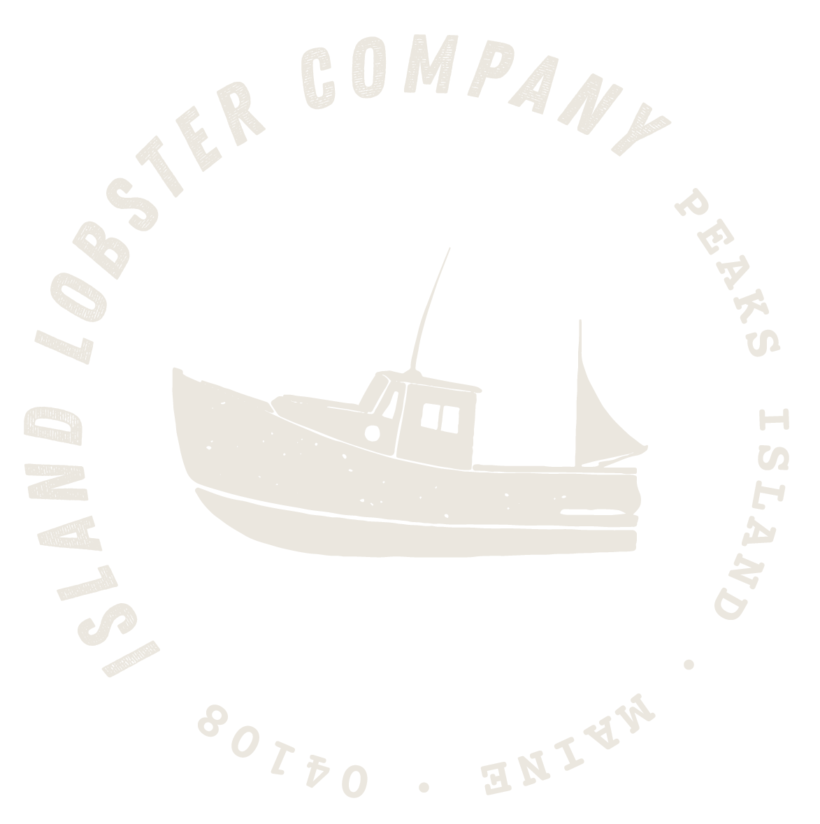 Island Lobster Company