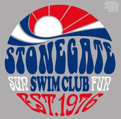 Stonegate Swim Club