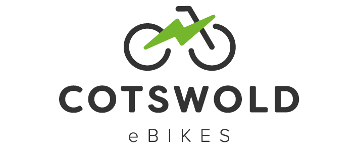 Cotswold eBikes