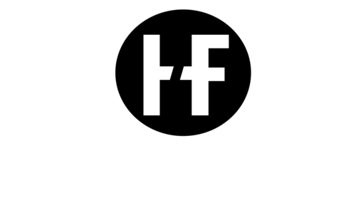 HIT FACTORY APPROVED