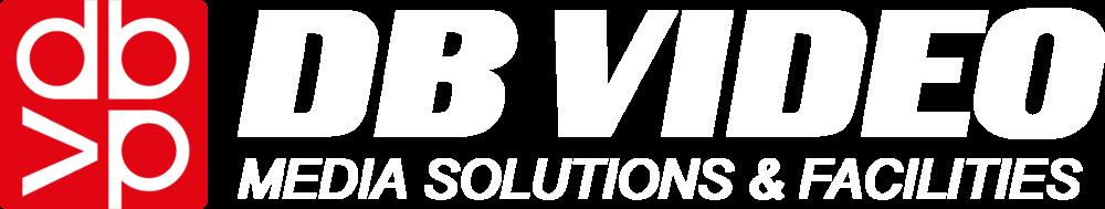 DB Video logo FINAL_neg.png