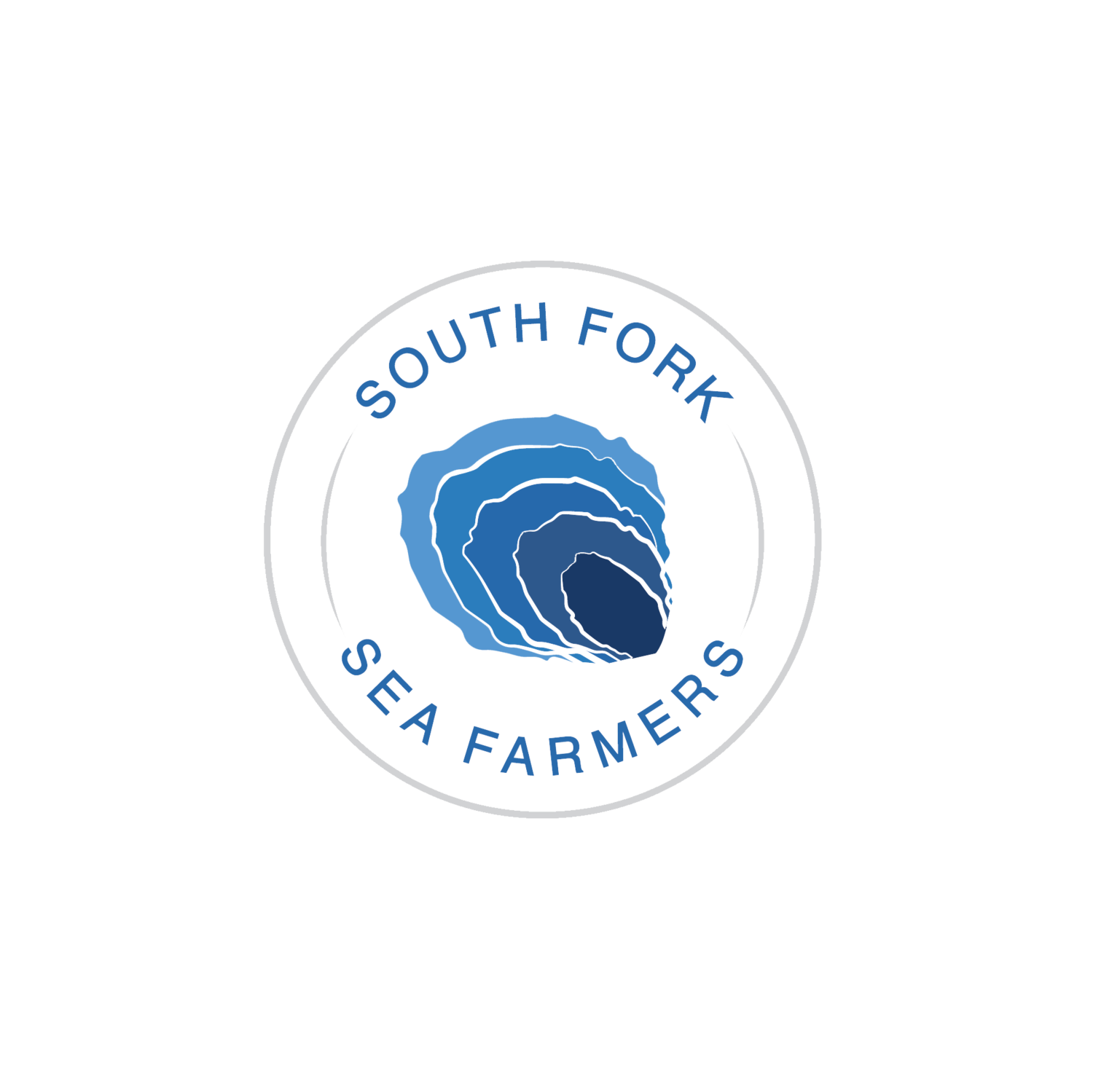 South Fork Sea Farmers