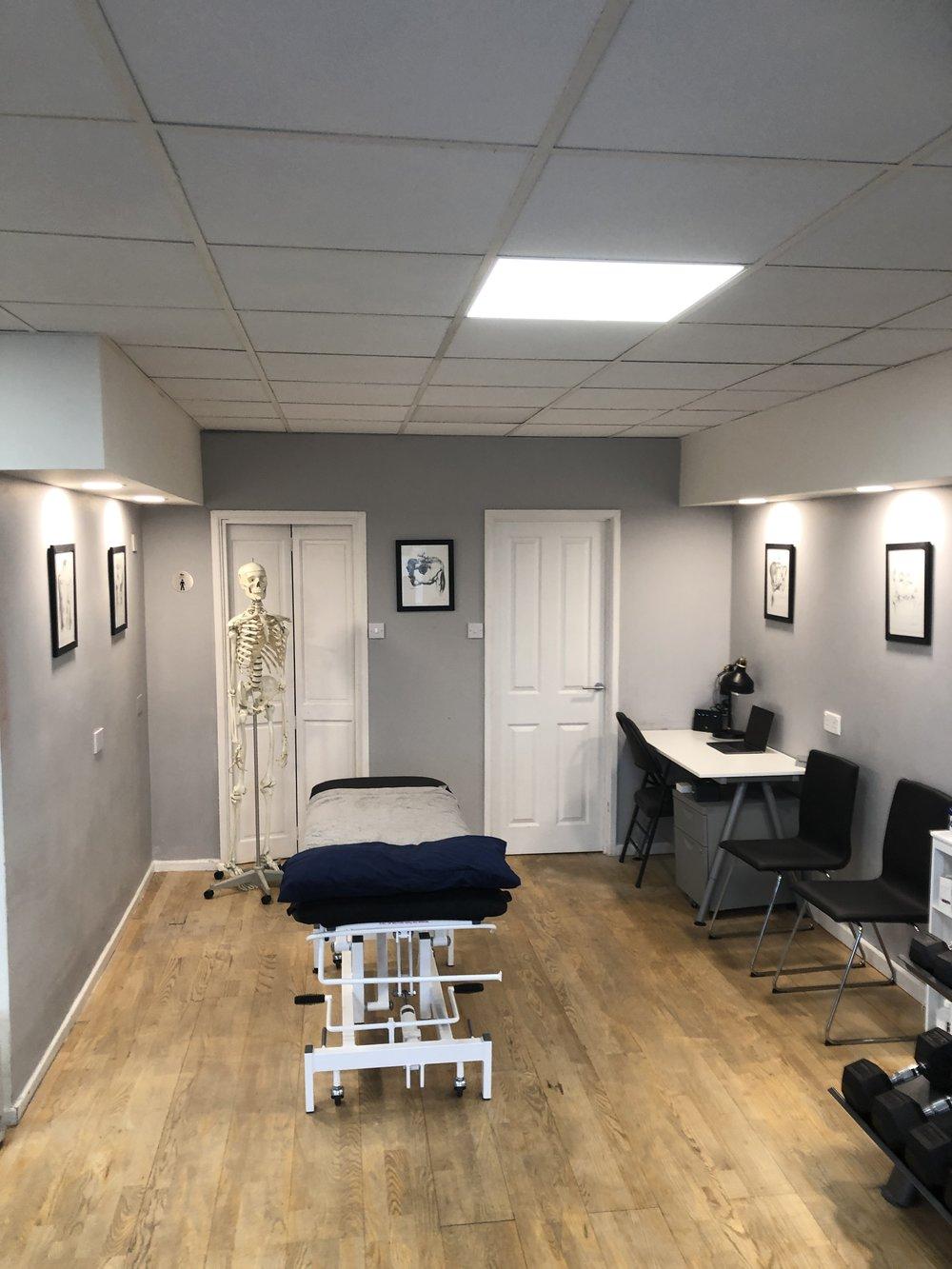 clinic treatment area.JPG
