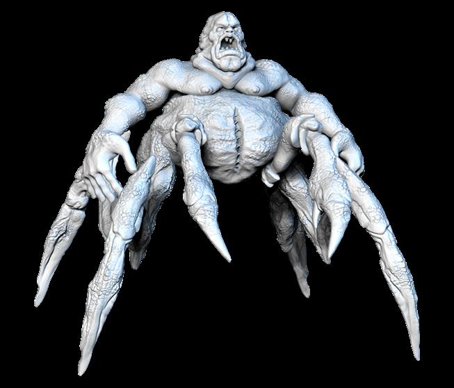crab-beast-4-no-color.png