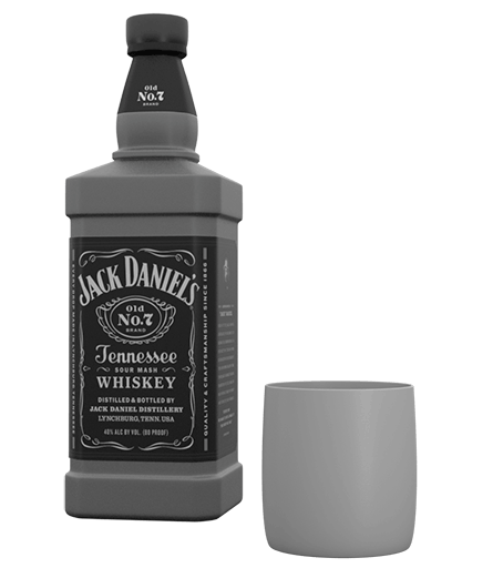 whiskey5a.png