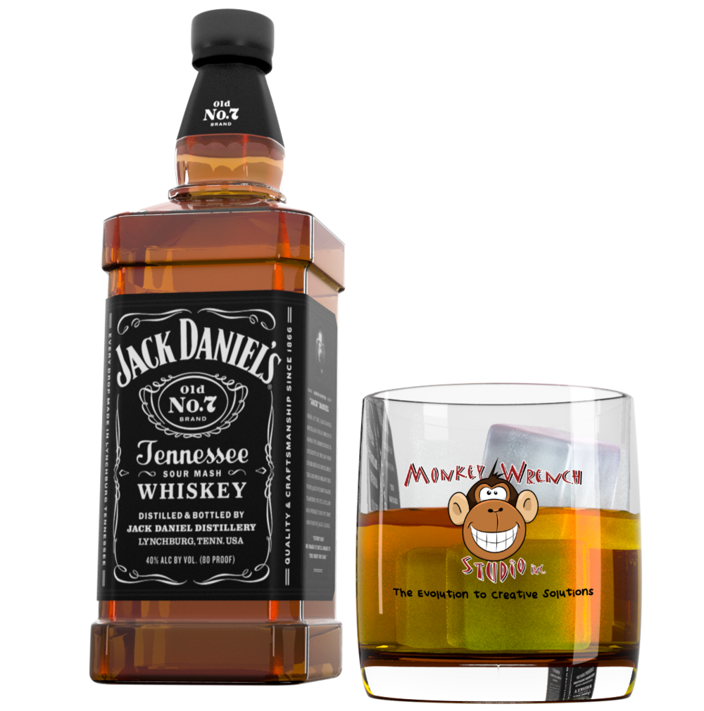 whiskey4.png