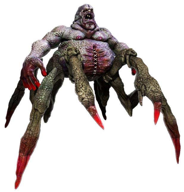 crab-beast7.png