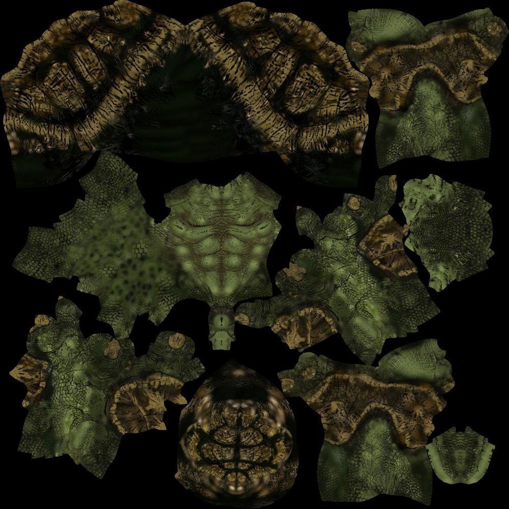 shane-duncan-turtlemonster10.jpg