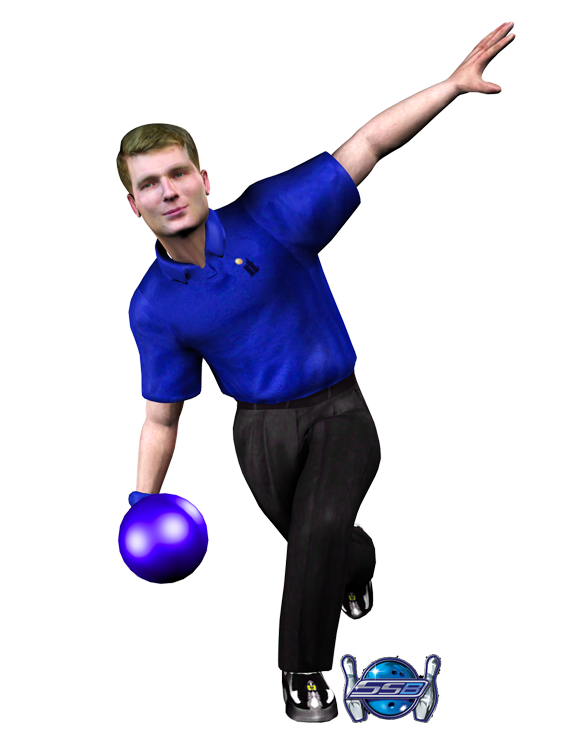 bowler-for-print4b.png