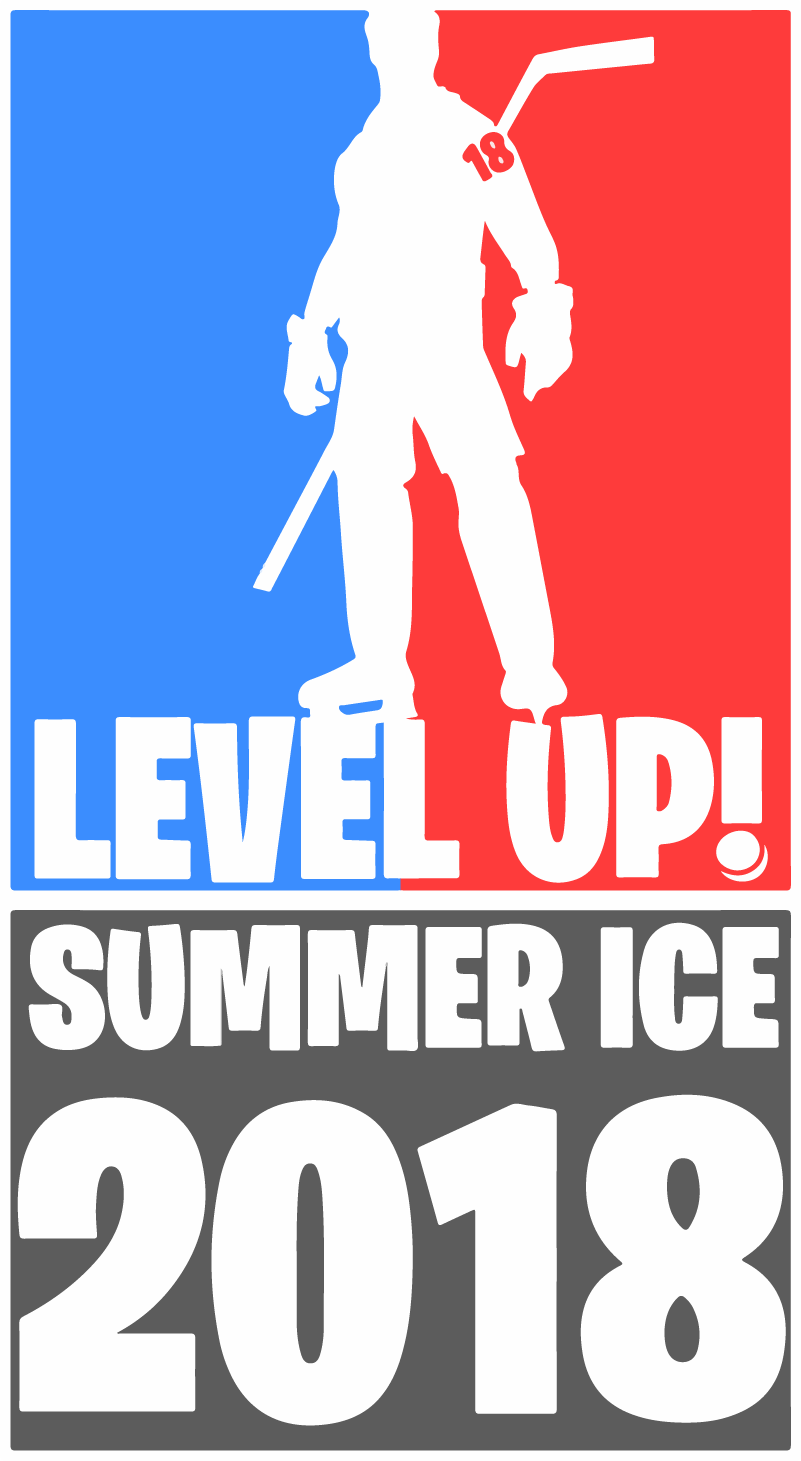summerice.png