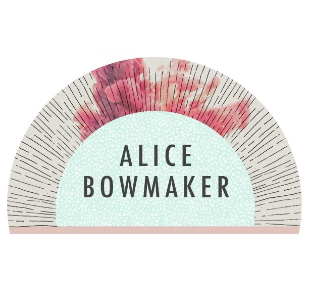 Alice Bowmaker
