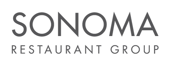 Sonoma Restaurant Group