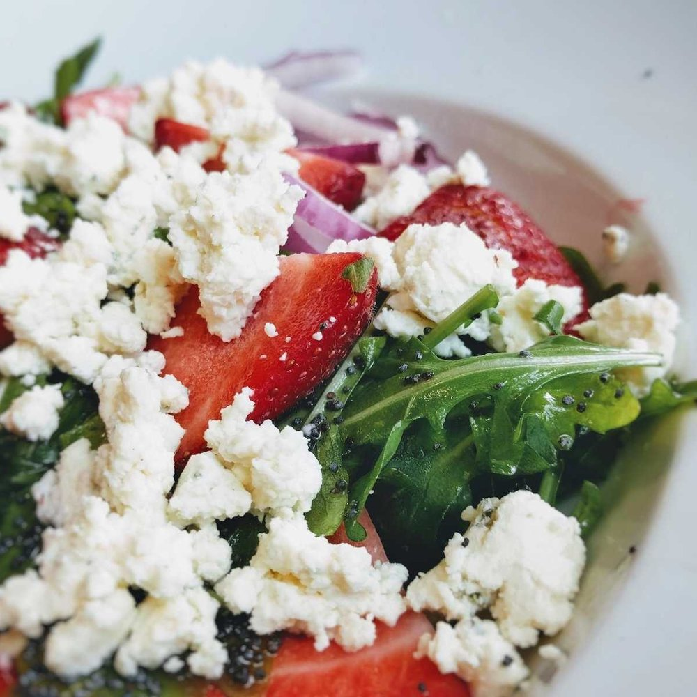 joe-squared-salad-category.jpg