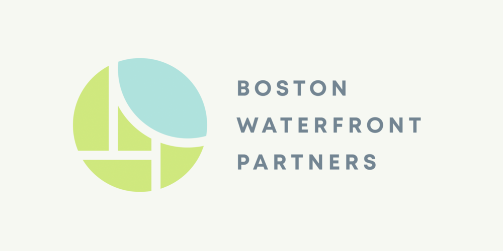 Boston Waterfront Partners