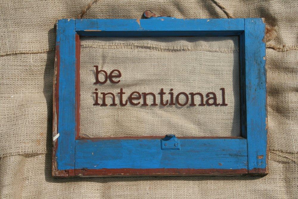 be-intentional.jpg