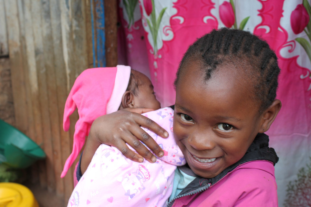Why we do it - Ride Africa directly supports Child.org and their belief that every child deserves and equal opportunity.Working on many programmes to support children and mothers across Kenya and Ghana – you can be rest assured that your entry fee and any fundraising, is going to good use.