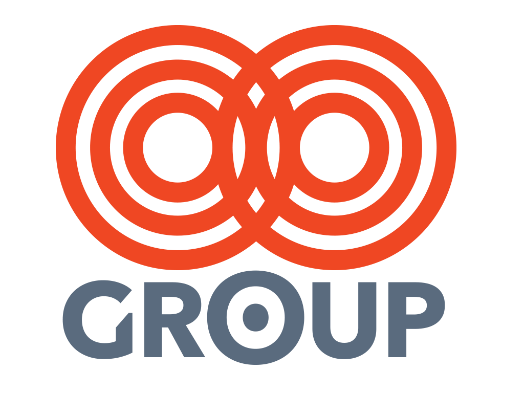 Group Creatives