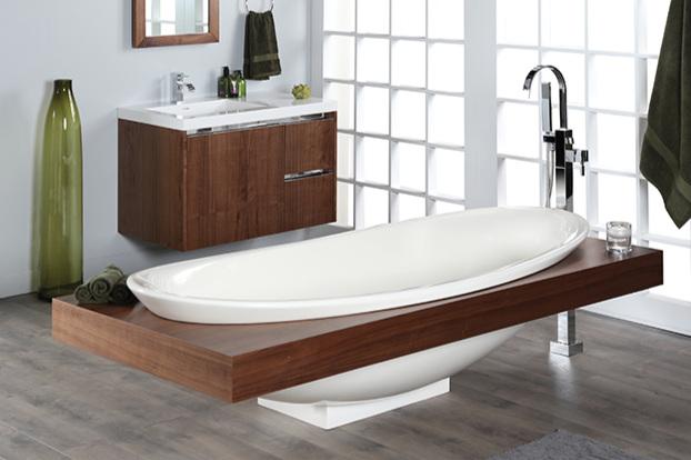 Lacava+Tub+Room.jpg