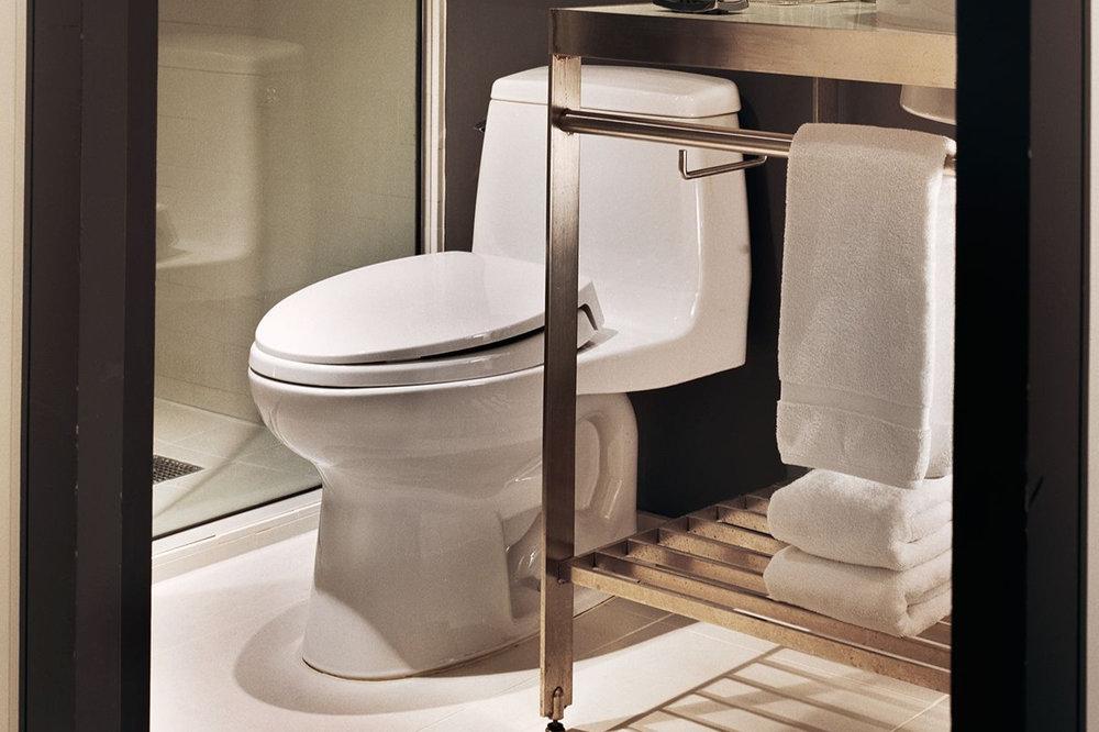 Toto+Ultramax+Toilet.jpg