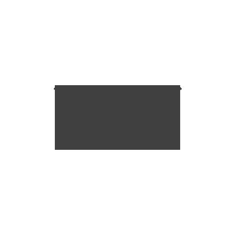 brand-logos-bentley.png