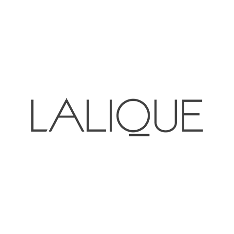 brand-logos-lalique.png
